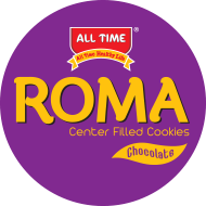All Time  Cookies