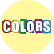 Colors Drink