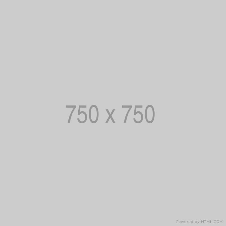 PRAN Sour Curd 100gm
