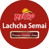 Metro Lascha Semai
