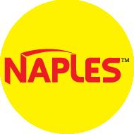 NAPLES Chocolate Spread