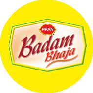 PRAN Badam Bhaja