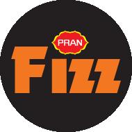 PRAN Apple Fizz