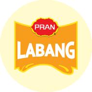 PRAN Labang