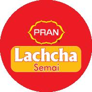 PRAN Lachcha Semai