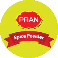 PRAN Basic Spices