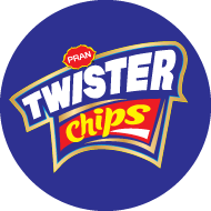 Twister Chips