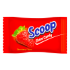 Scoop Chew Candy