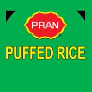 PRAN Puffed Rice
