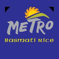 Metro Basmati Rice