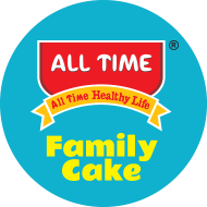 All Time Cakes