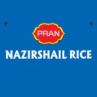 PRAN Nazirshail