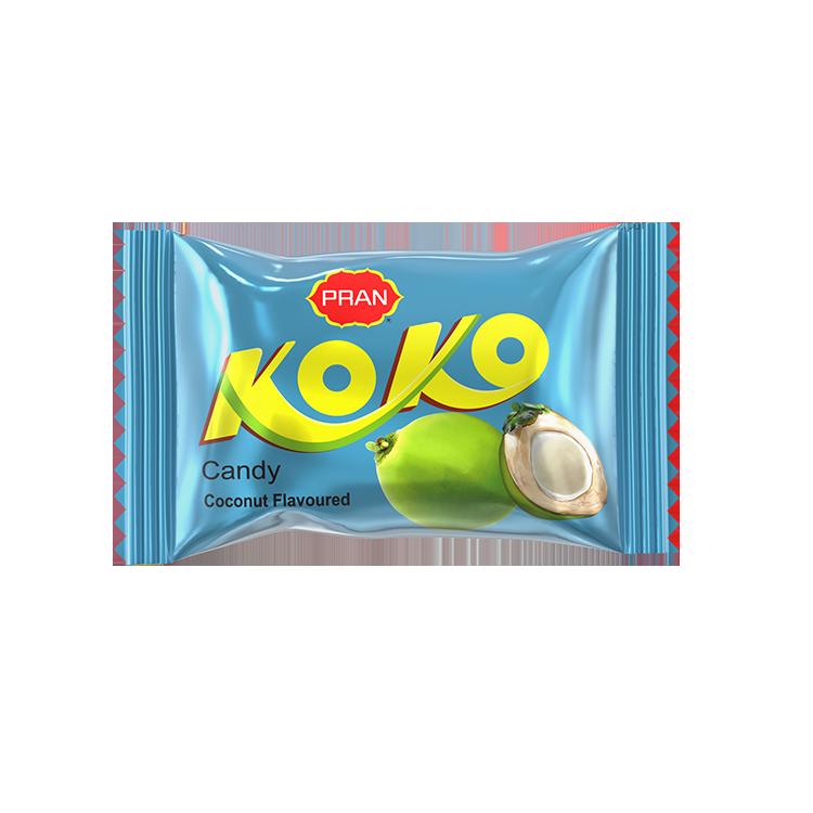 KOKO Candy