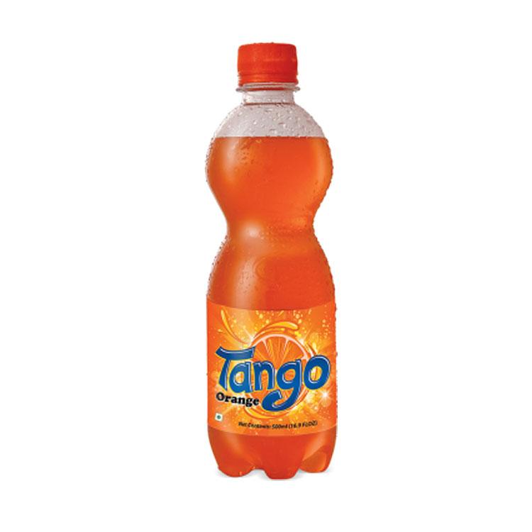 Tango Drinks