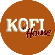 Kofi House