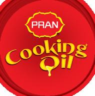 PRAN Cooking Oil