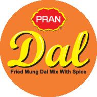 PRAN Dal