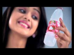 Embedded thumbnail for PRAN Litchi Drink