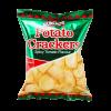 Munchos Potato crackers