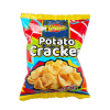 Funtime Potato Crackers