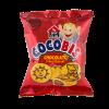 Bisk Club Cocobis Biscuit