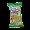 Papa Layer Cake (pandan)