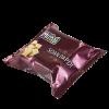 Mithai Soan Papri Indian Dessert Small Pack