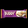 Buddy Wafer