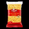 The Chef Macaroni
