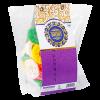 Moja-Indonesian Chips-Star