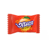 Aamros Candy