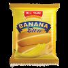 PRAN All Time Banana Bun