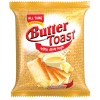 PRAN All Time Butter Toast Biscuit