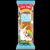 All Time Milk Bun