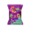 PRAN Gummies