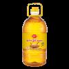 PRAN Rice Bran Oil