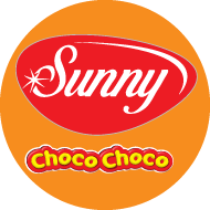 Sunny Choco Choco